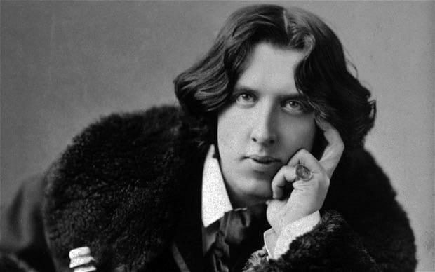 Oscar Wilde 1996173b