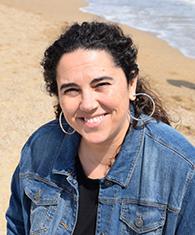 Vicky Medina Fernando
