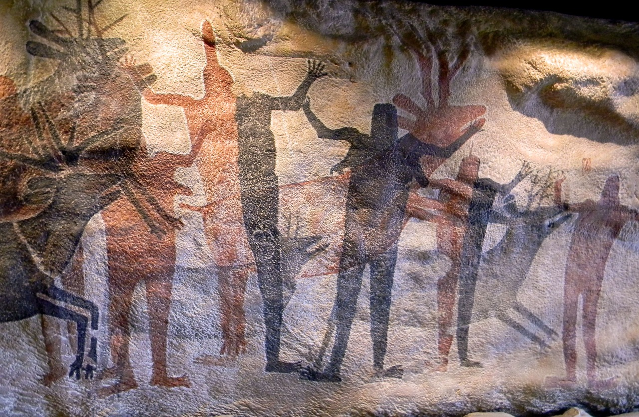 DARWIN TENIA RAÓ: ORIGEN I EVOLUCIÓ HUMANA