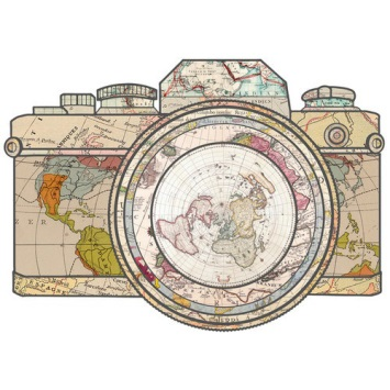 FOTOGRAFIA DE VIATGES