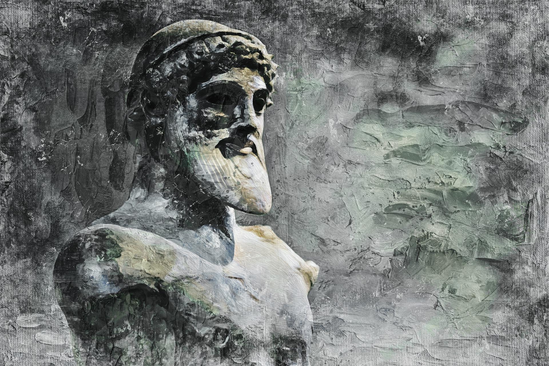 HISTÒRIA DE LES RELIGIONS (II): DÉU I LA RELIGIÓ, UNA APROXIMACIÓ FILOSÒFICA