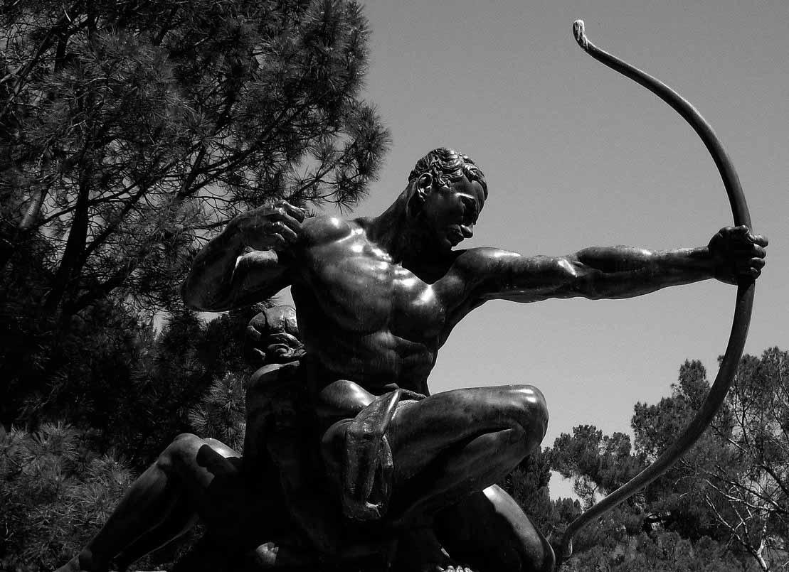ENTENDRE L'EXISTENCIALISME: UNA APROXIMACIÓ LITERÀRIA I FILOSÒFICA