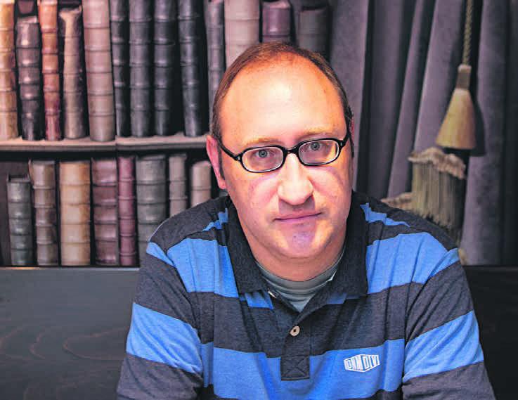 Jordi Pisa Sànchez