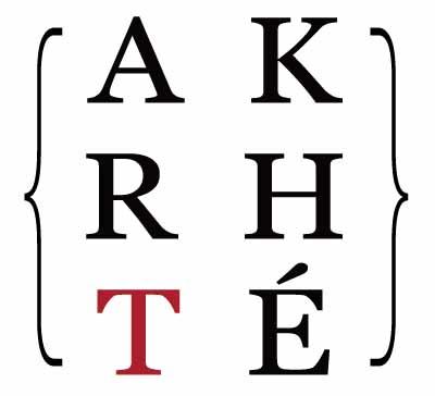 Escola Artkhé